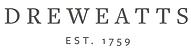 Dreweatts logo.png