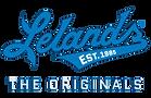 lelnads_logo.png