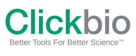 Clickbio Logo GUL.png