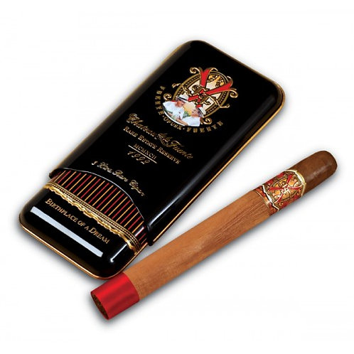 Fuente Opus X Reserva d'Chateau 3 pack