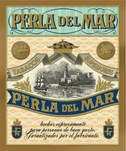 Perla Del Mar