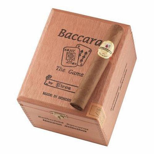 Baccarat Rothschild