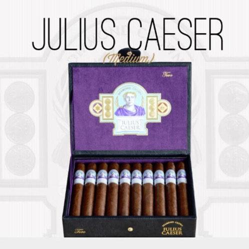 Diamond Crown Julius Caesar Toro 4 pack
