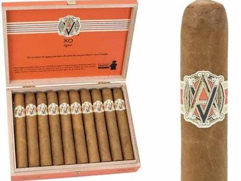 Avo XO Legato 5 pack