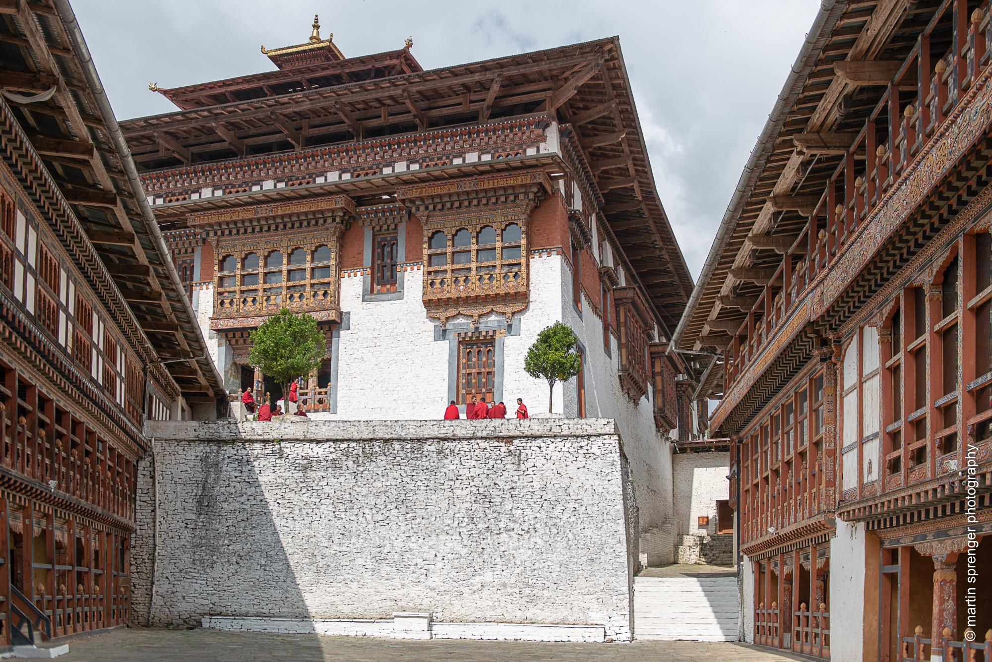 Bhutan-014