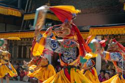Bhutan-041