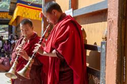 Bhutan-038