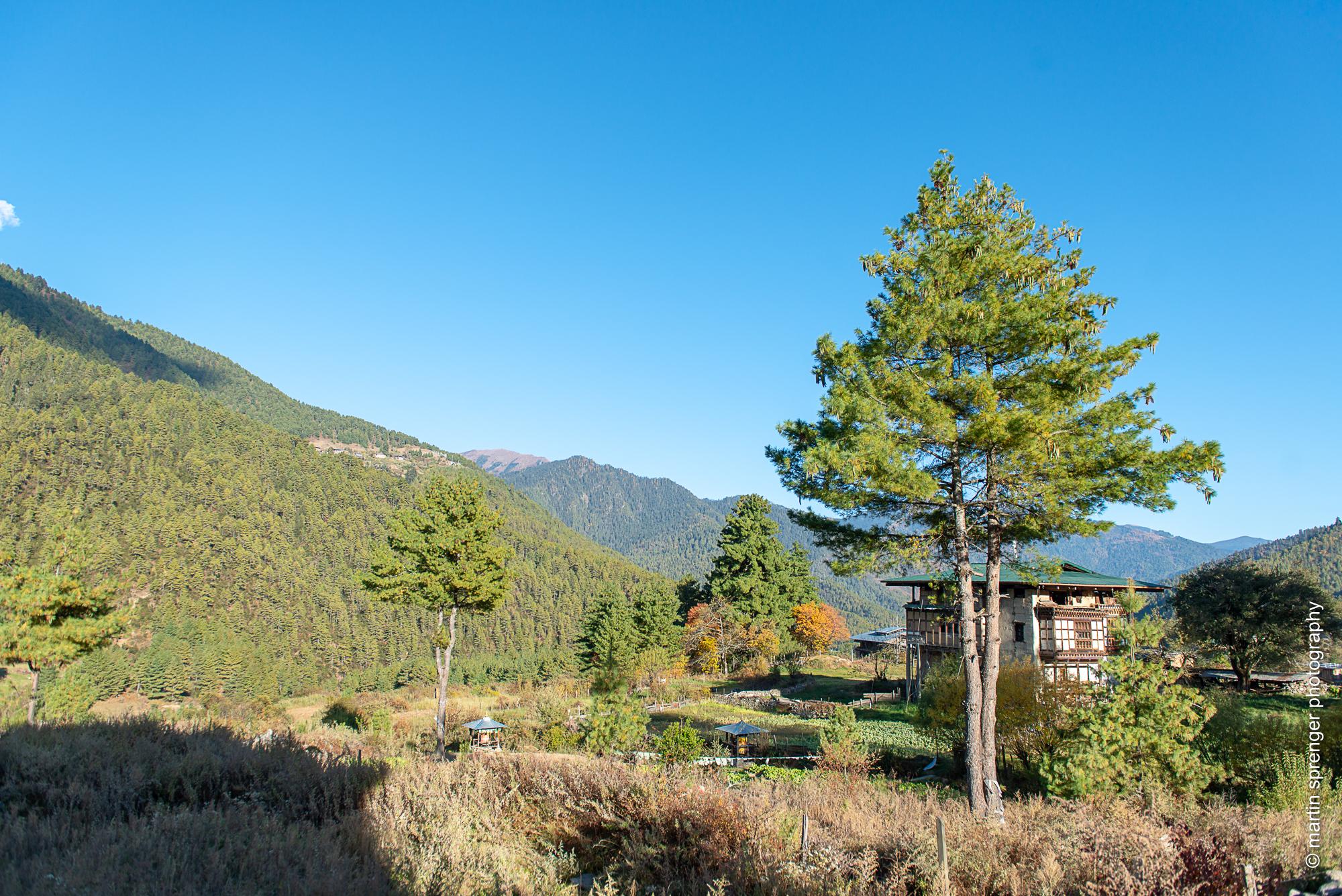 Bhutan-055