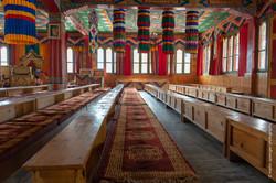 Bhutan-030