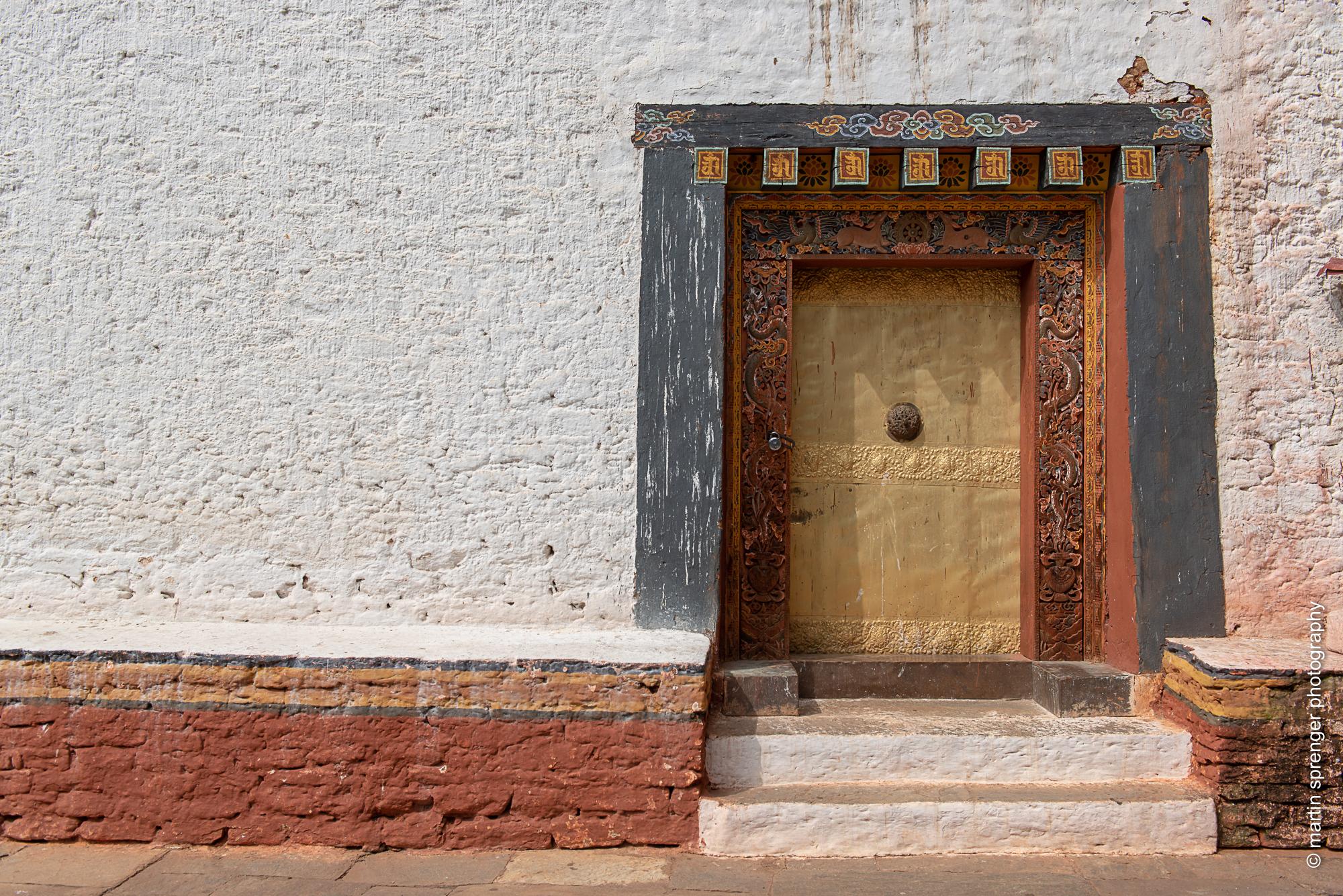 Bhutan-006