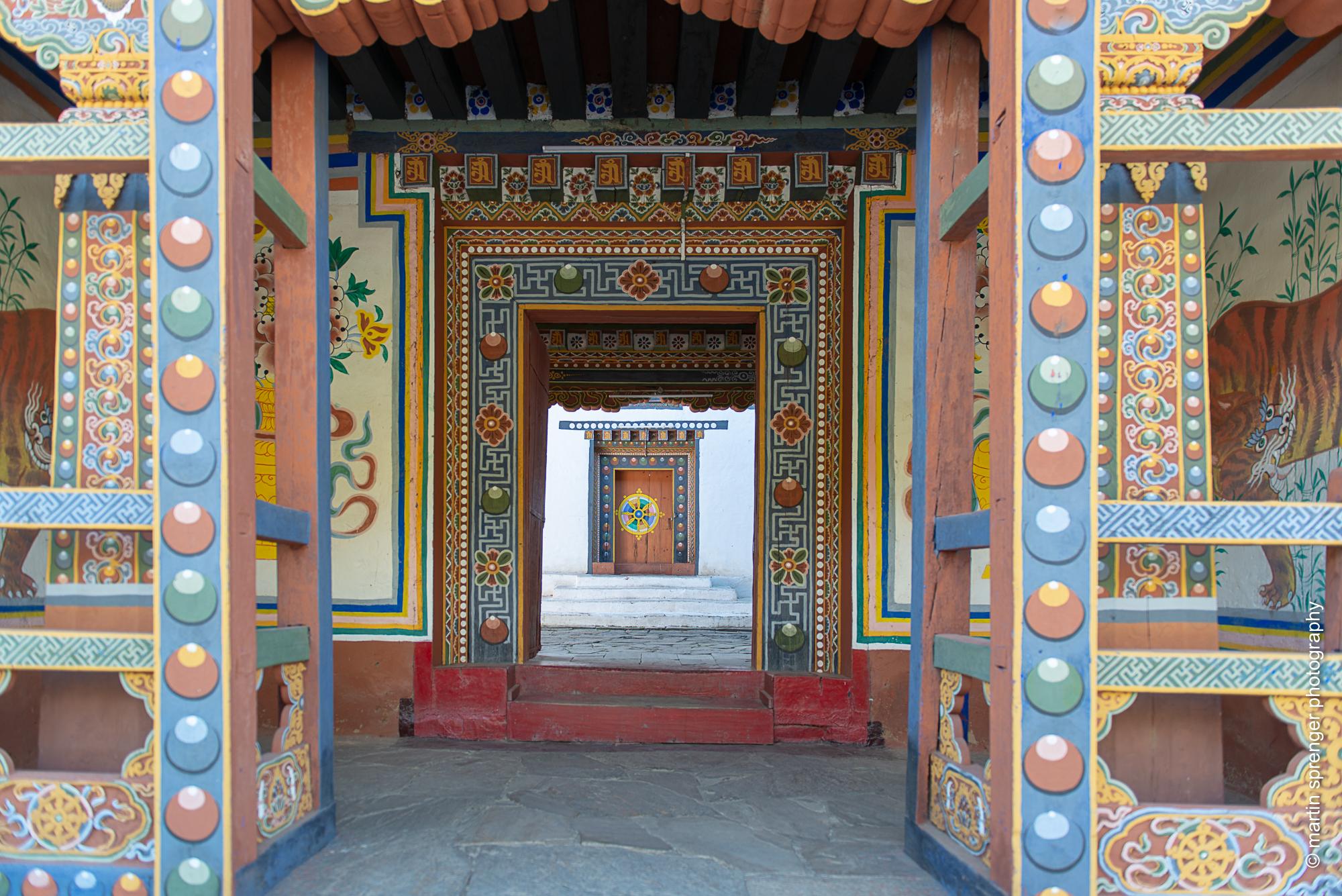 Bhutan-053