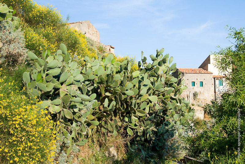 Sizilien018