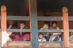 Bhutan-019