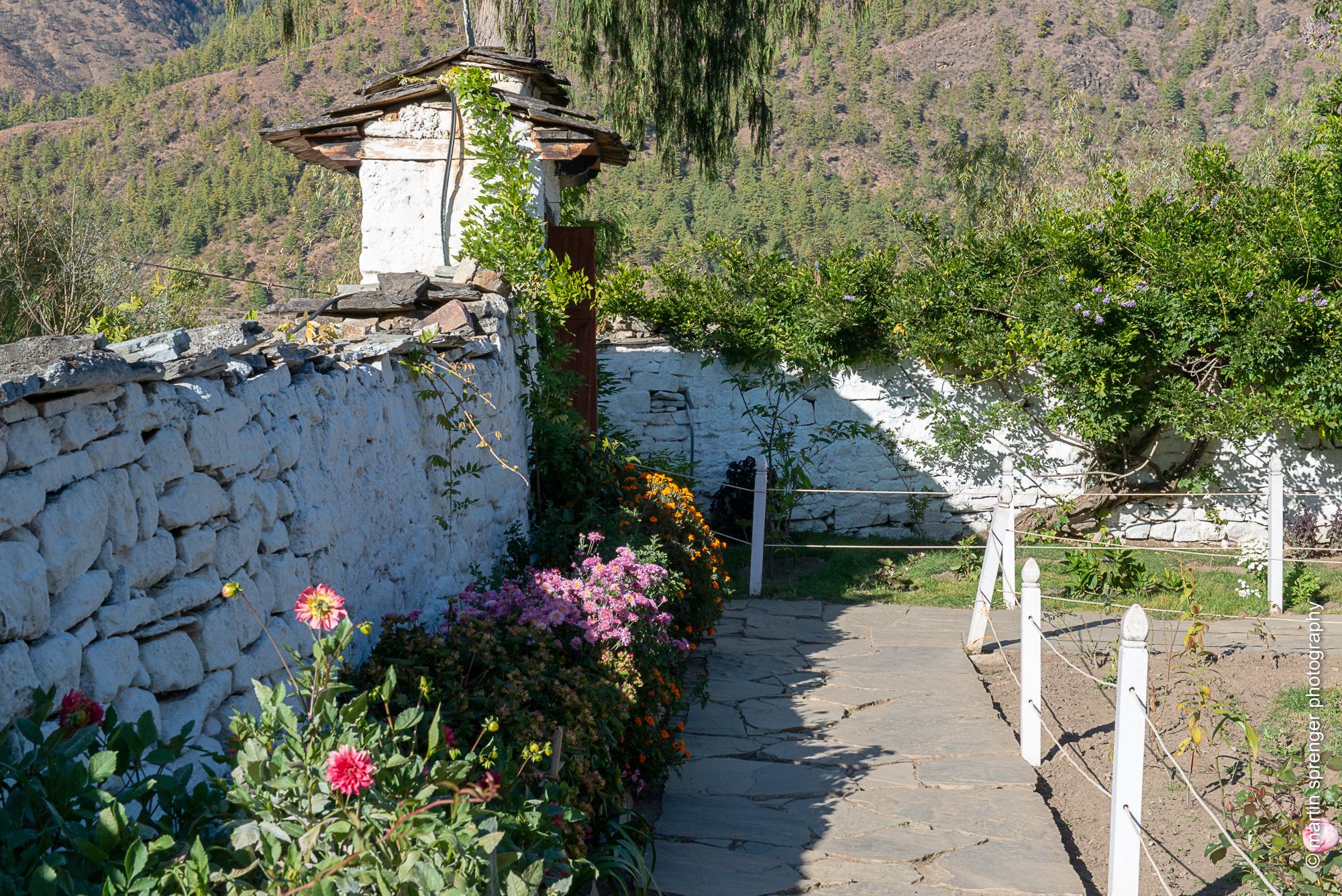 Bhutan-061