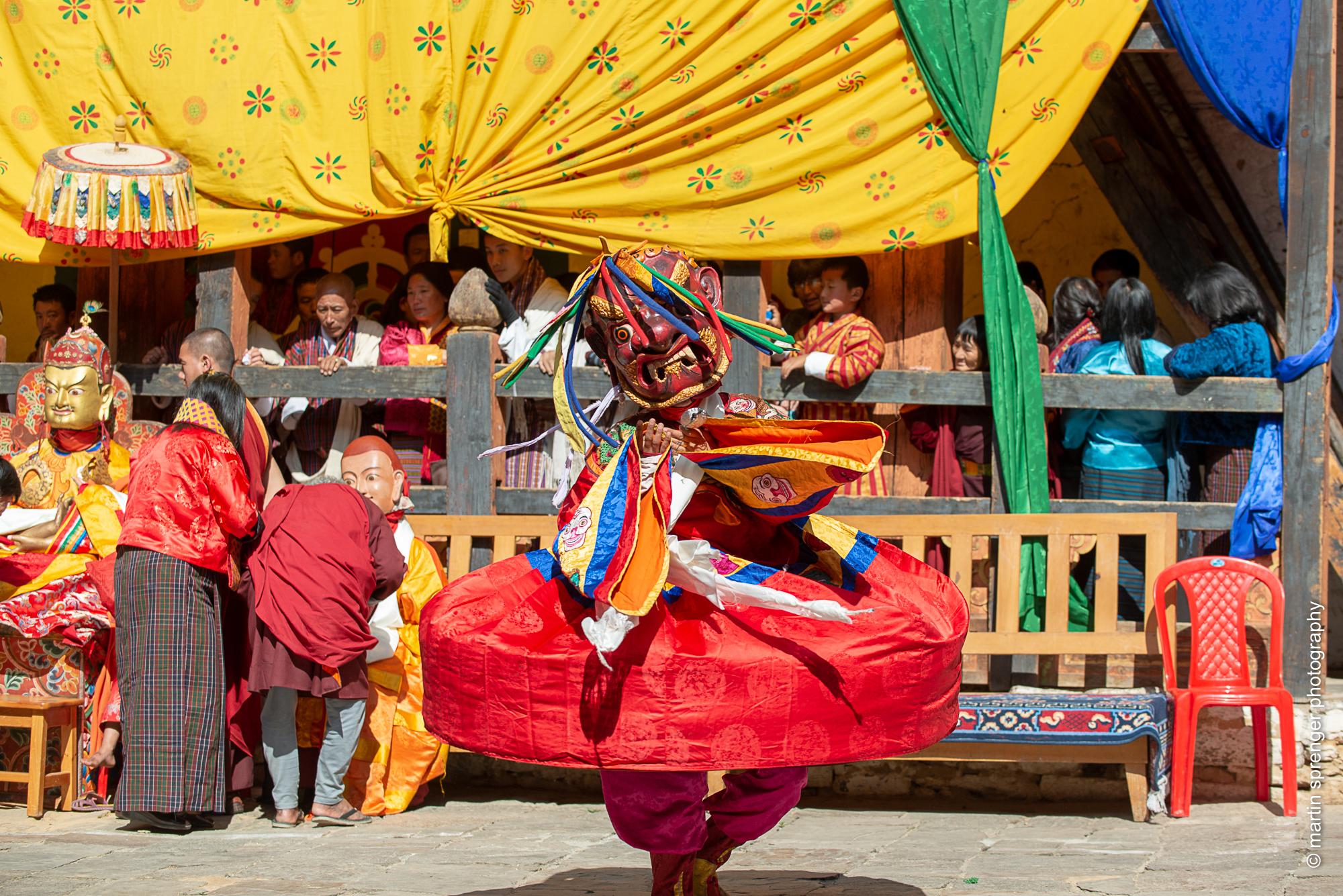 Bhutan-024
