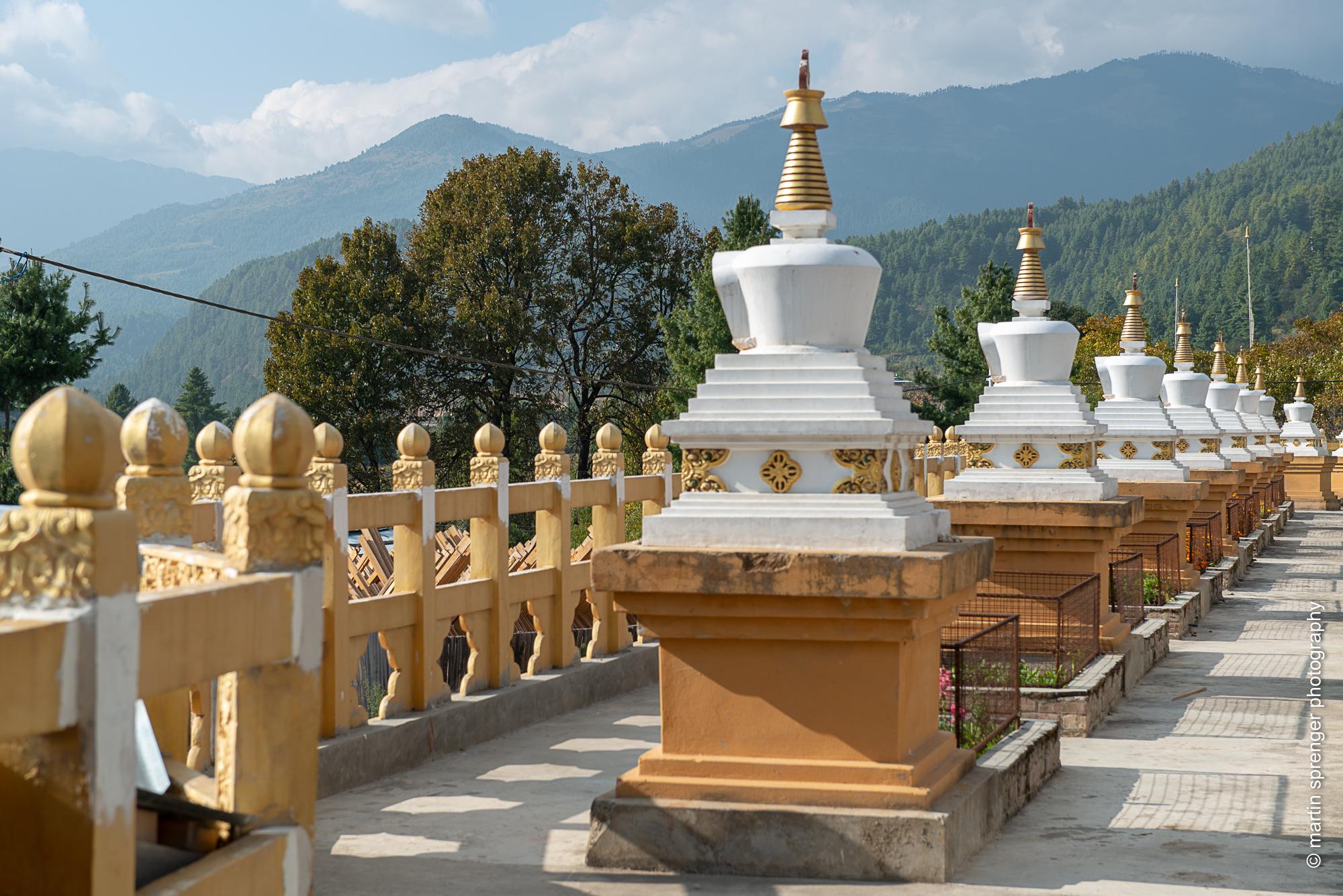 Bhutan-031