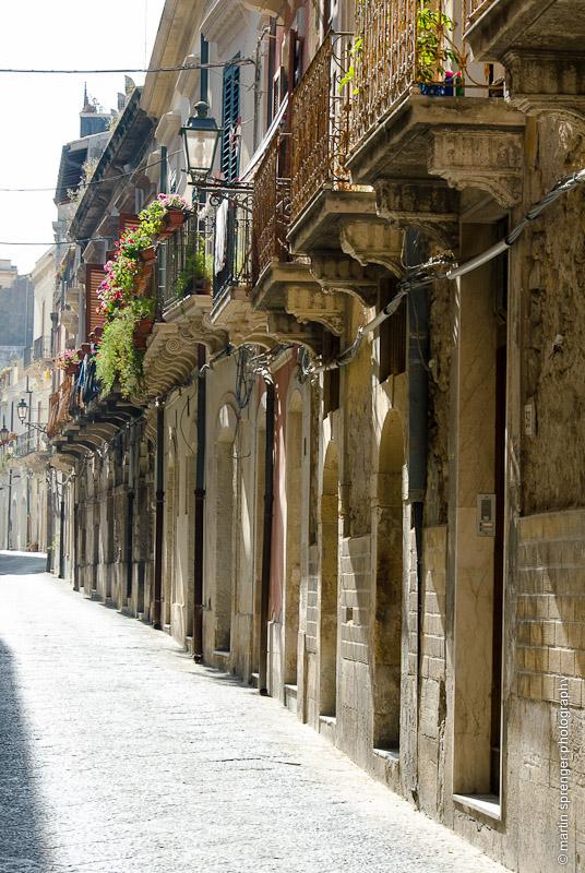 Sizilien023