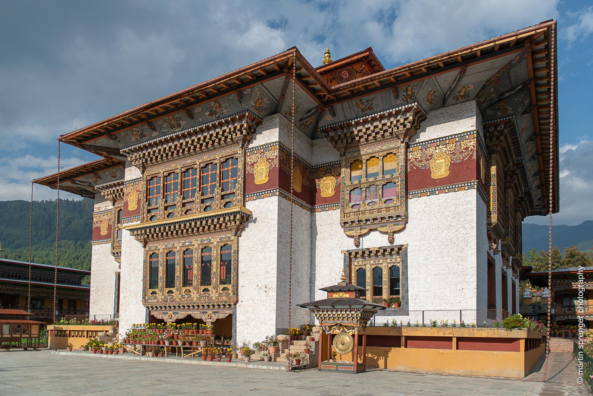 Bhutan-032