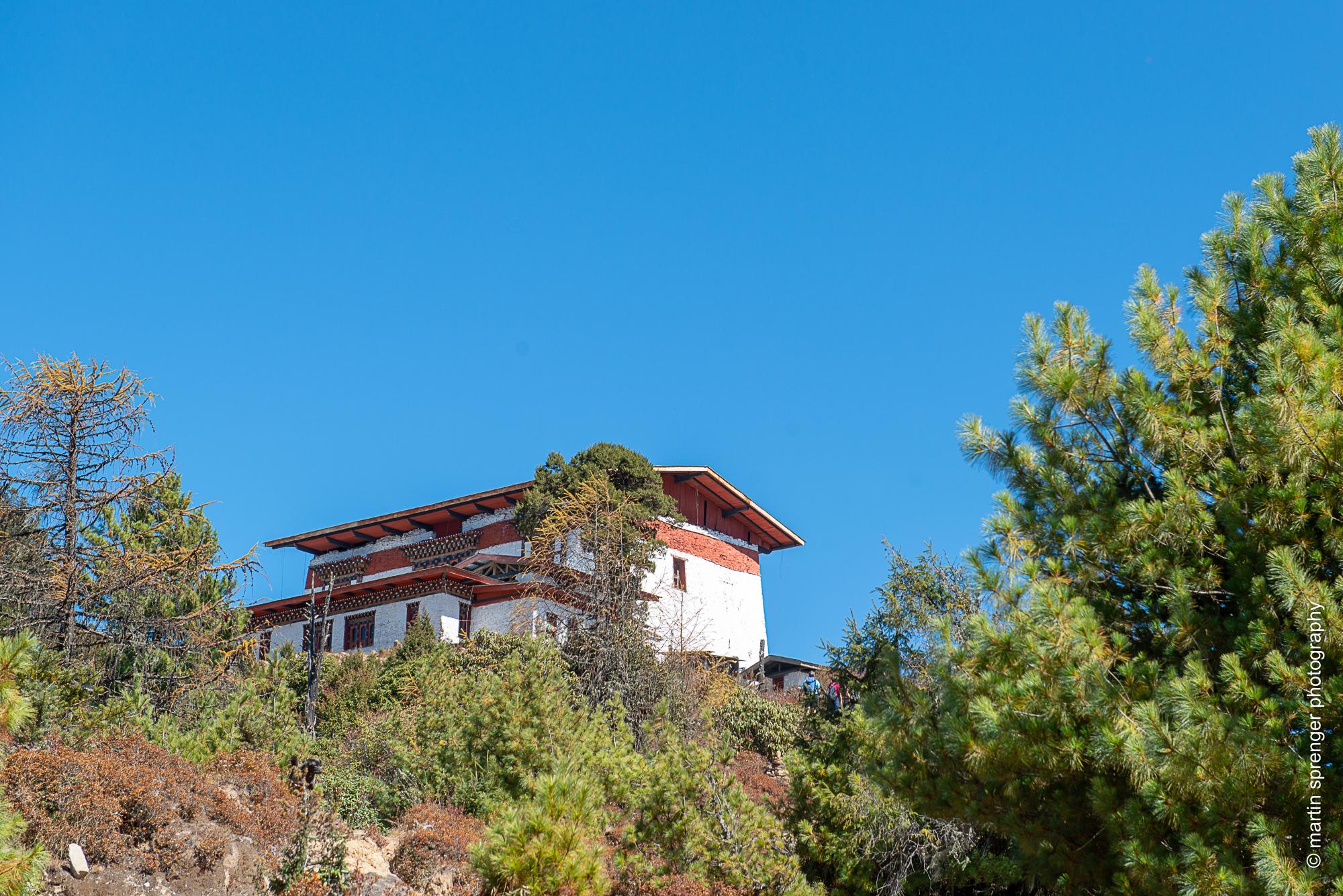 Bhutan-046