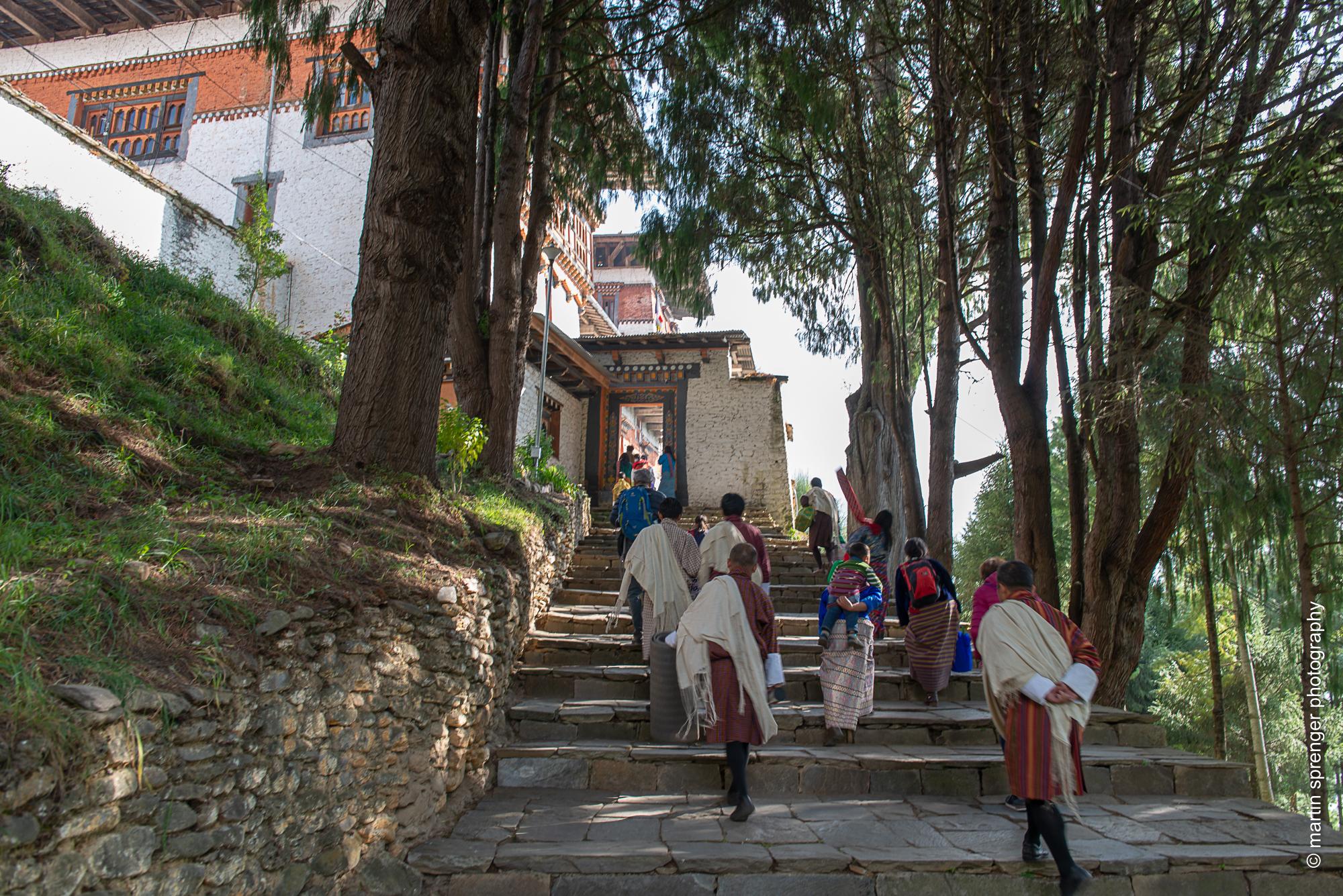 Bhutan-016