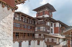 Bhutan-015