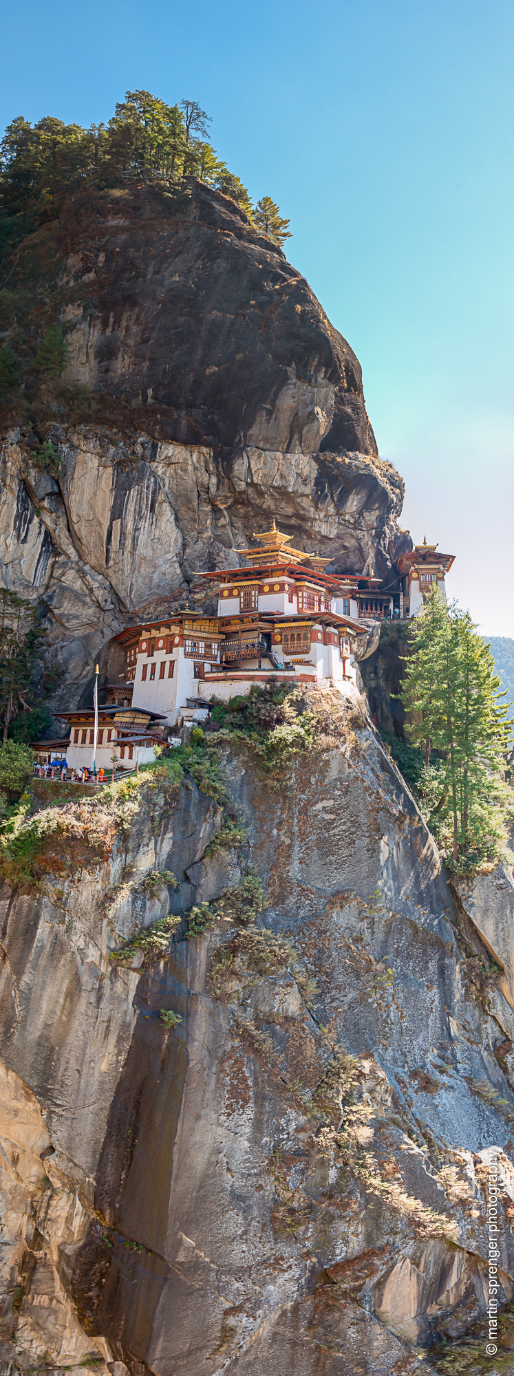 Bhutan-064