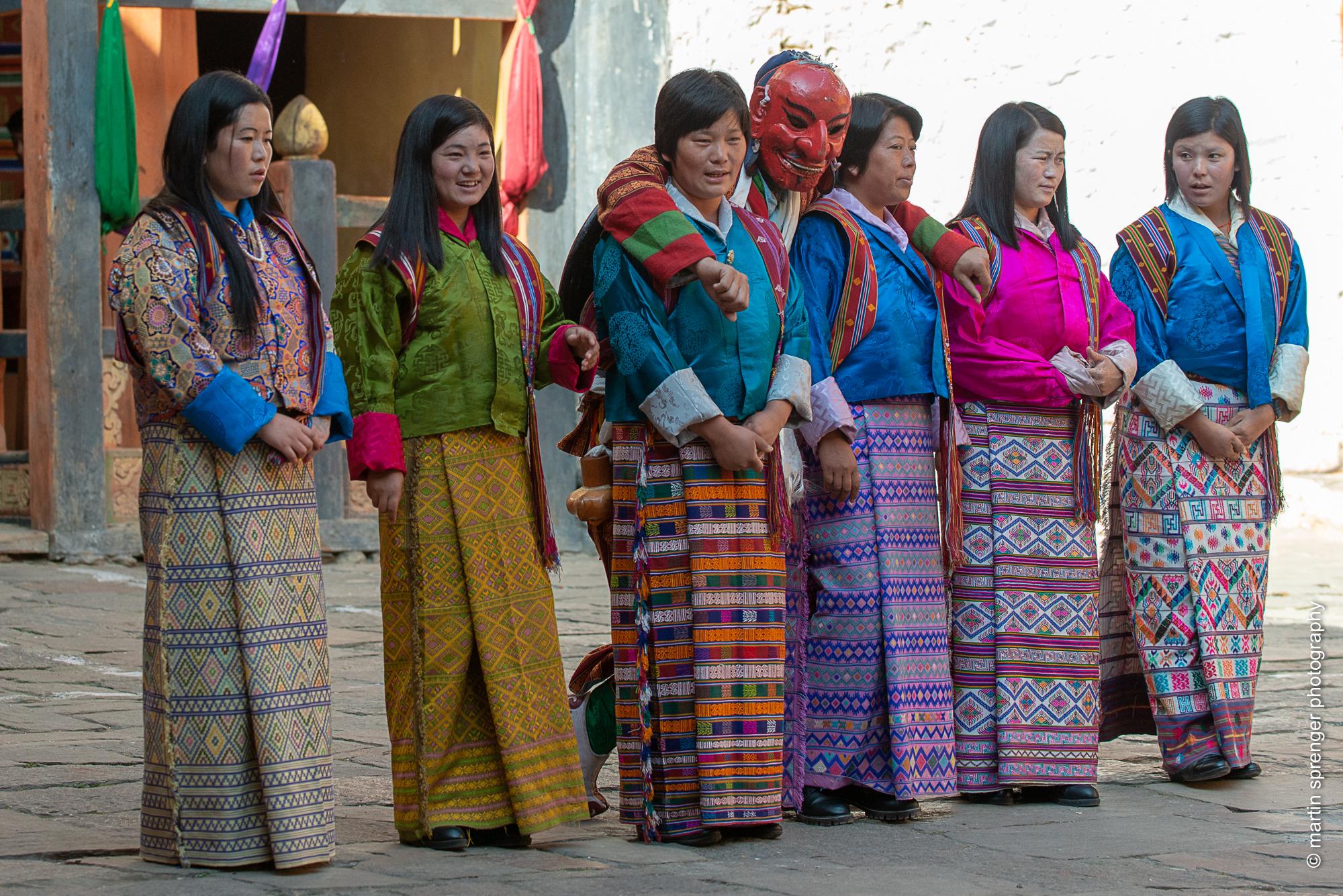 Bhutan-017