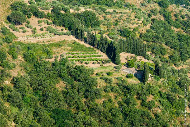 Sizilien016