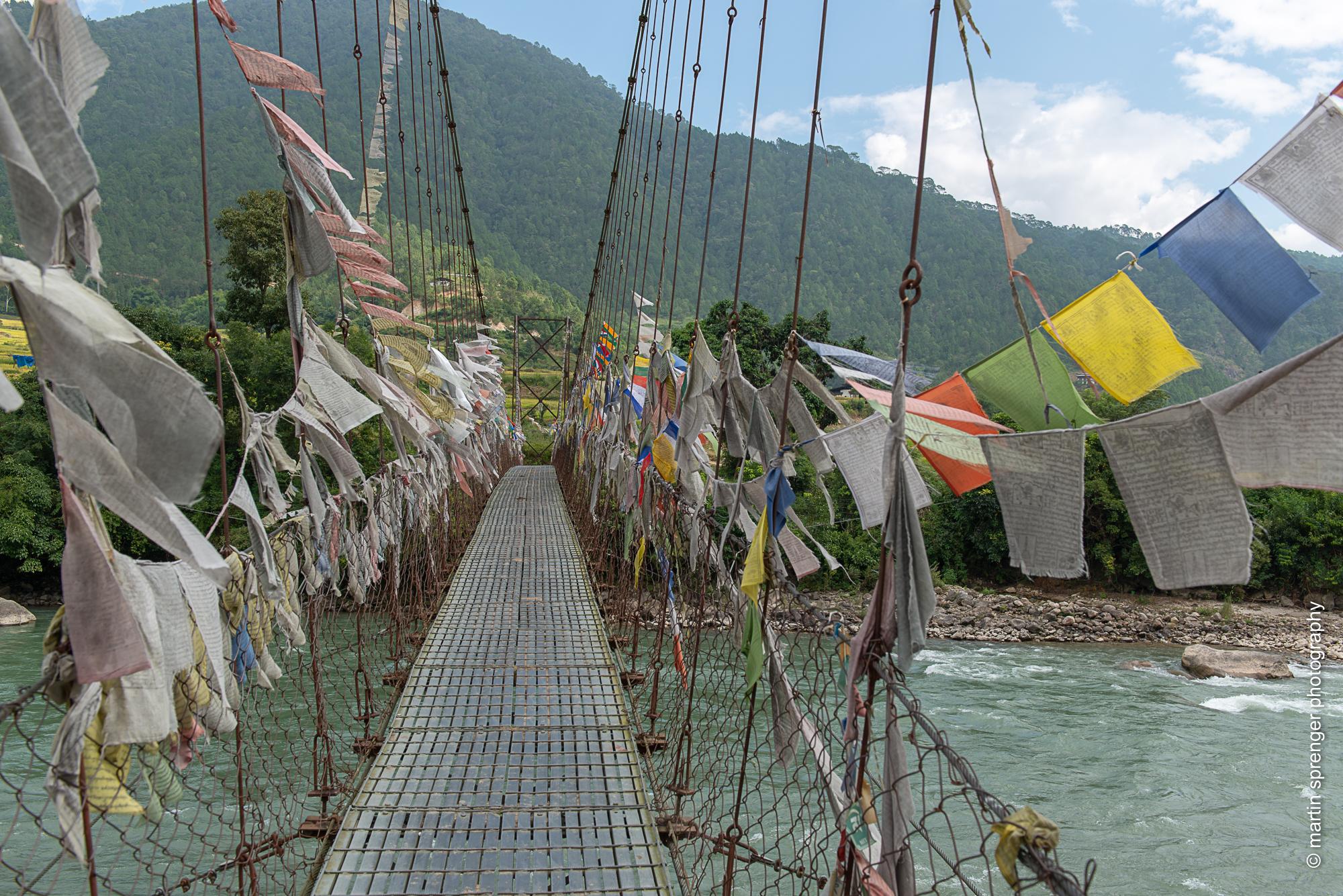 Bhutan-003