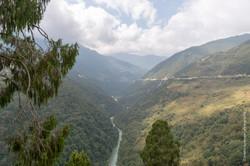 Bhutan-012