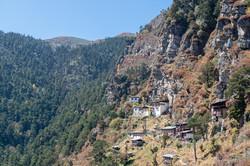 Bhutan-058