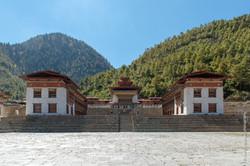 Bhutan-050