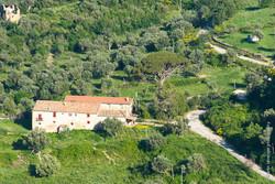 Sizilien014
