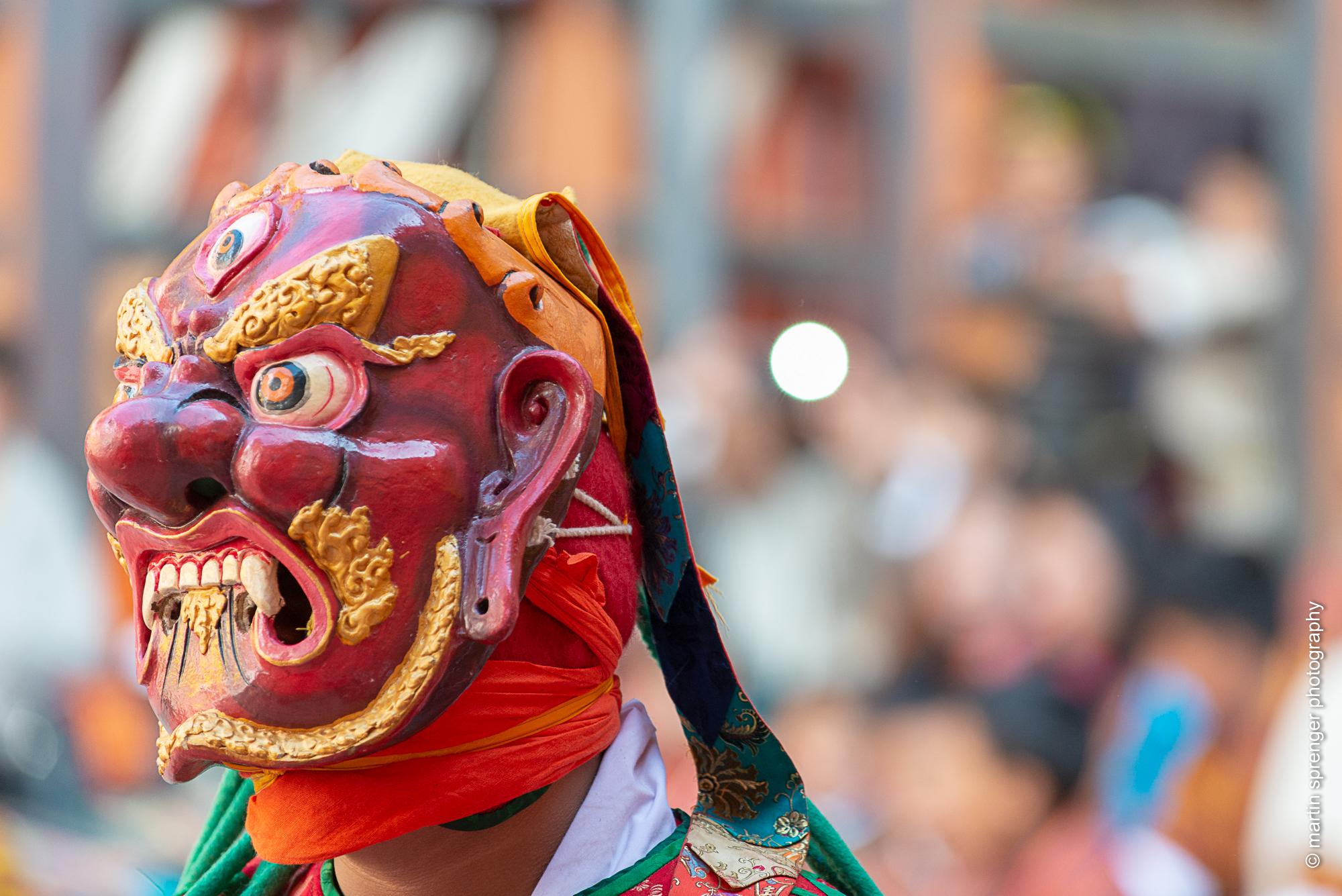 Bhutan-021