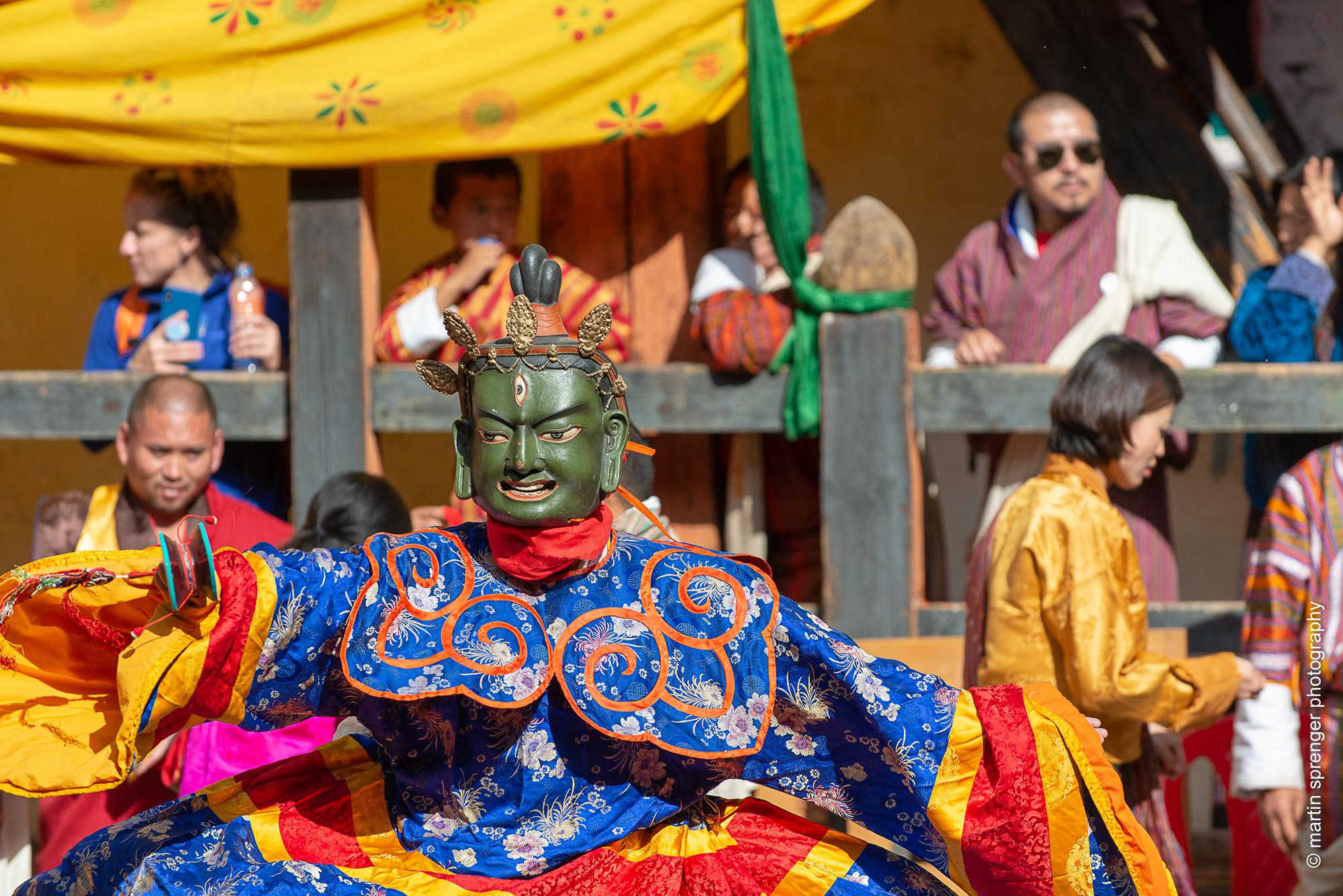 Bhutan-022
