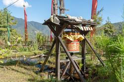 Bhutan-054