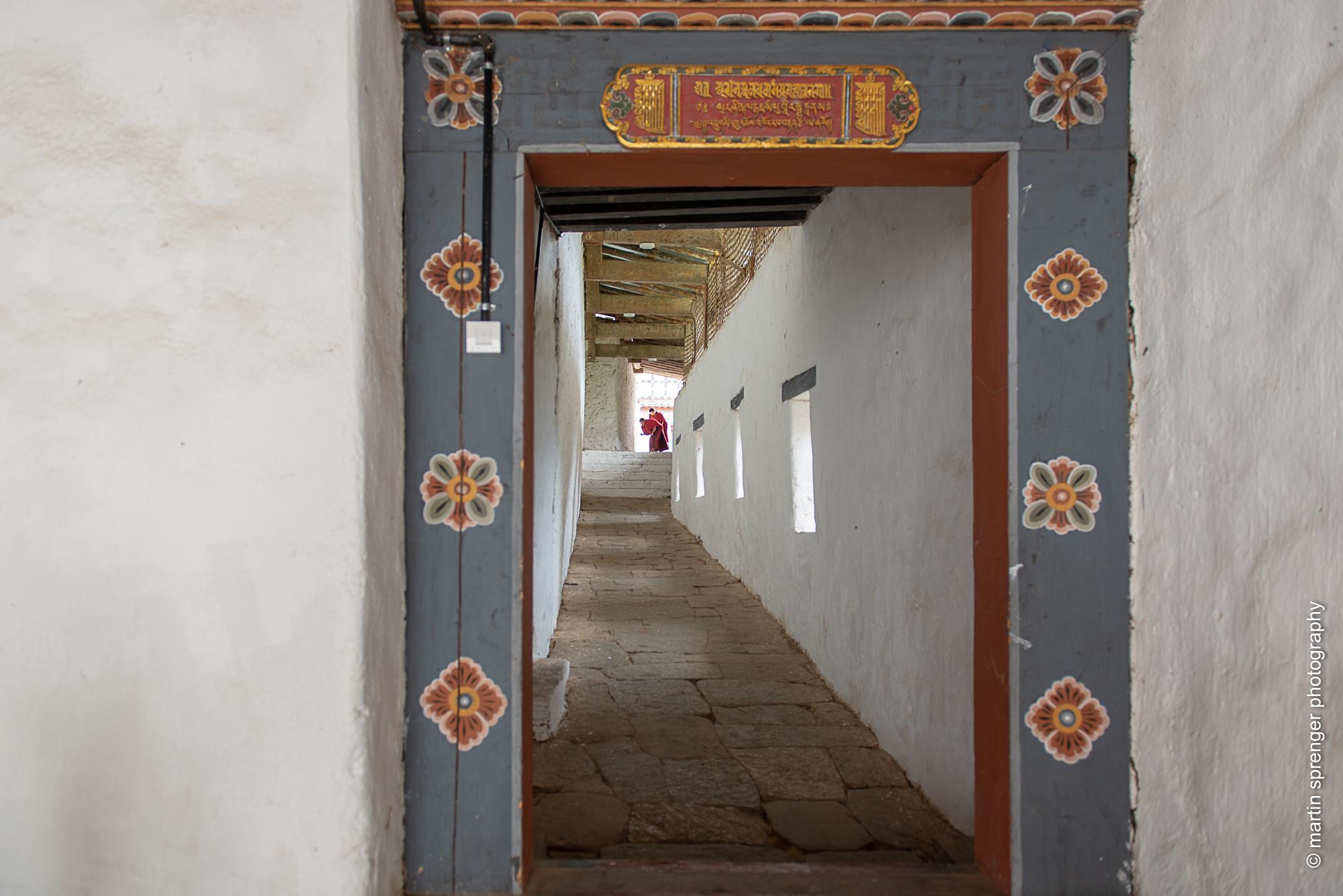 Bhutan-011