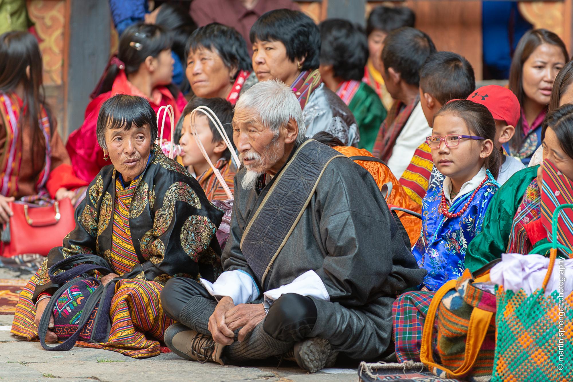 Bhutan-025