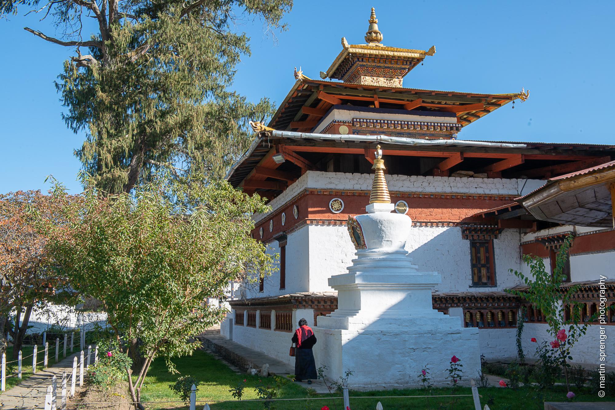Bhutan-062