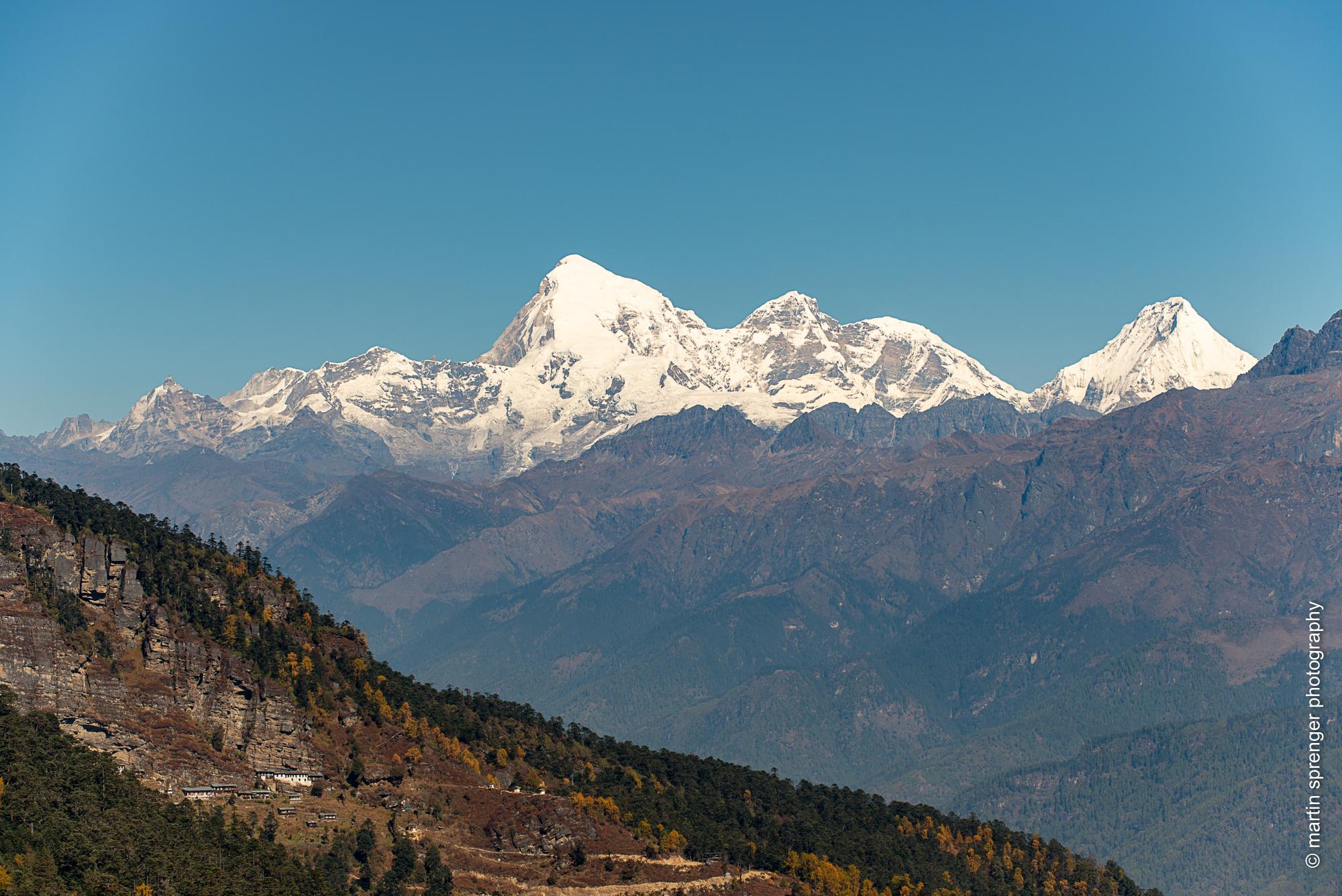 Bhutan-047