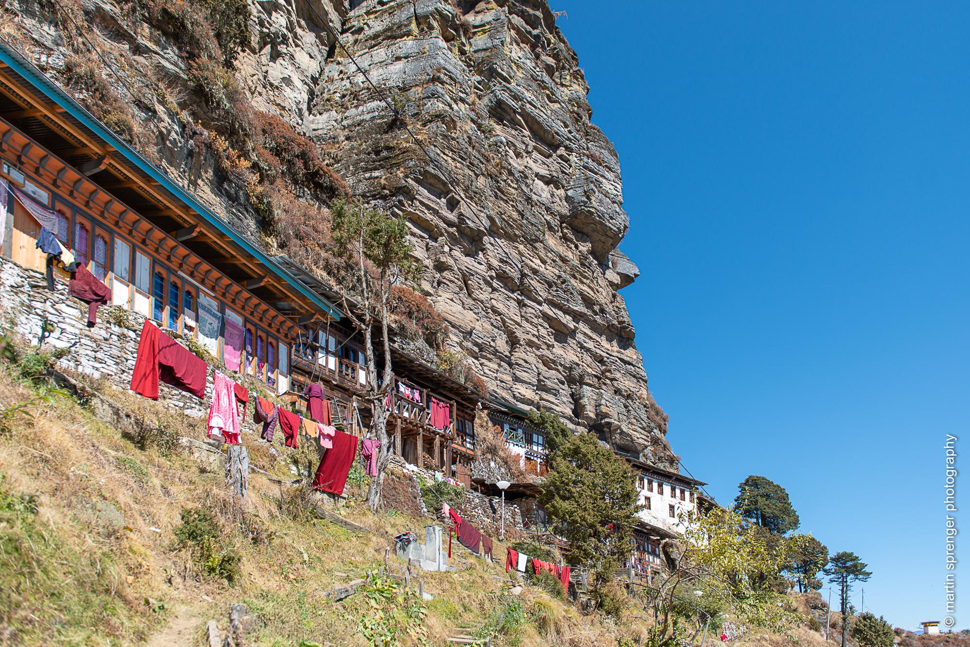 Bhutan-057
