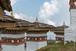 Bhutan-036