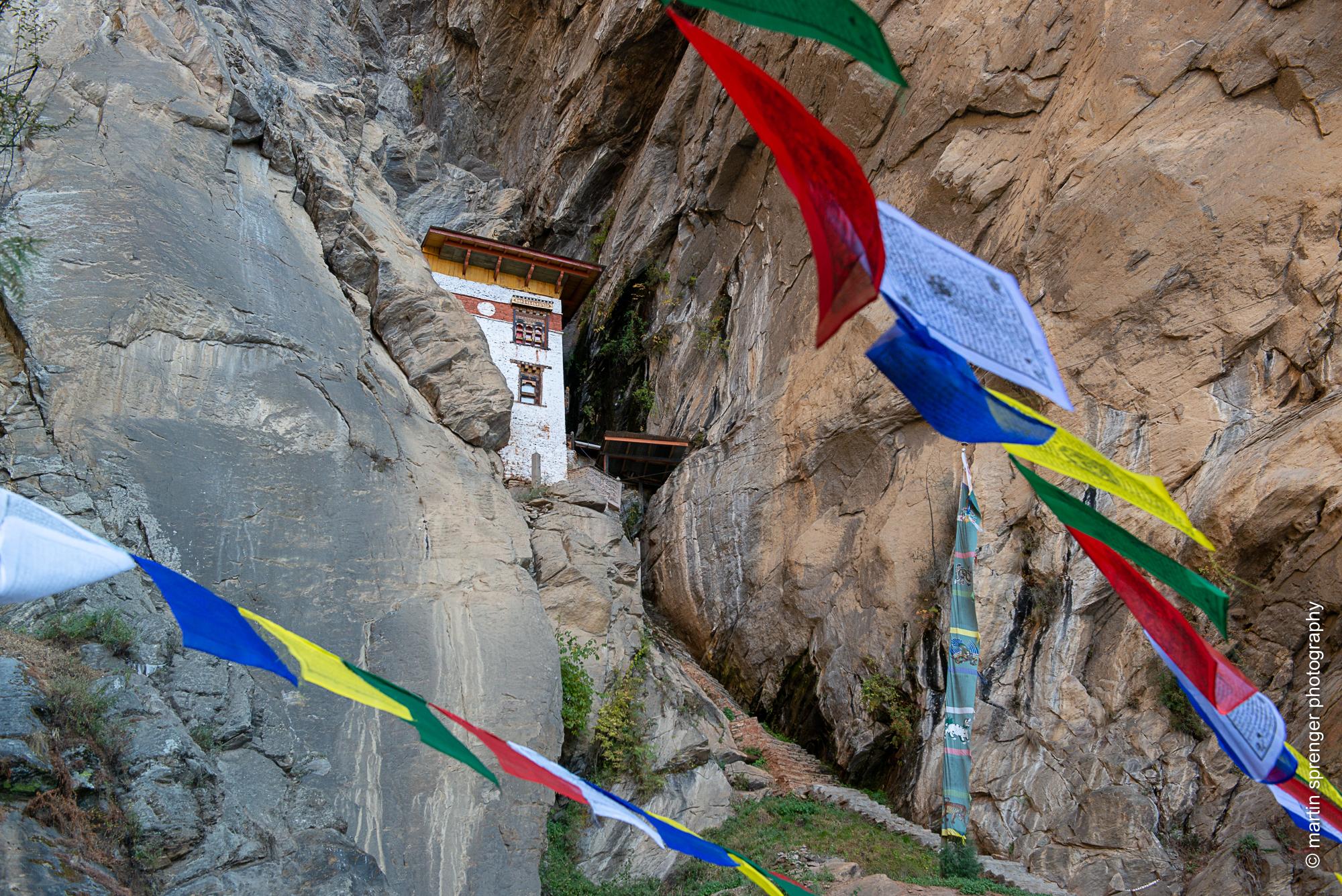 Bhutan-063