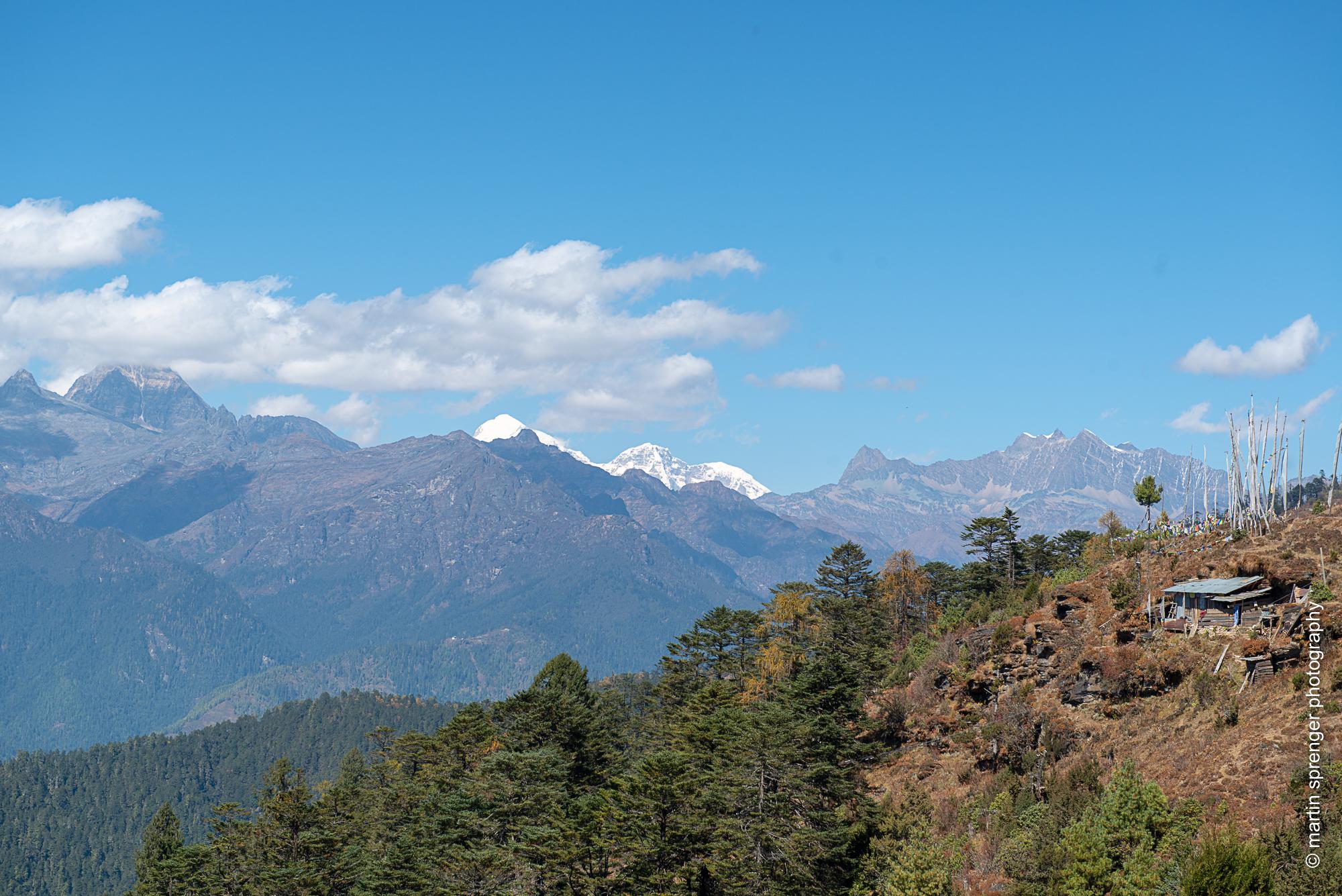 Bhutan-045