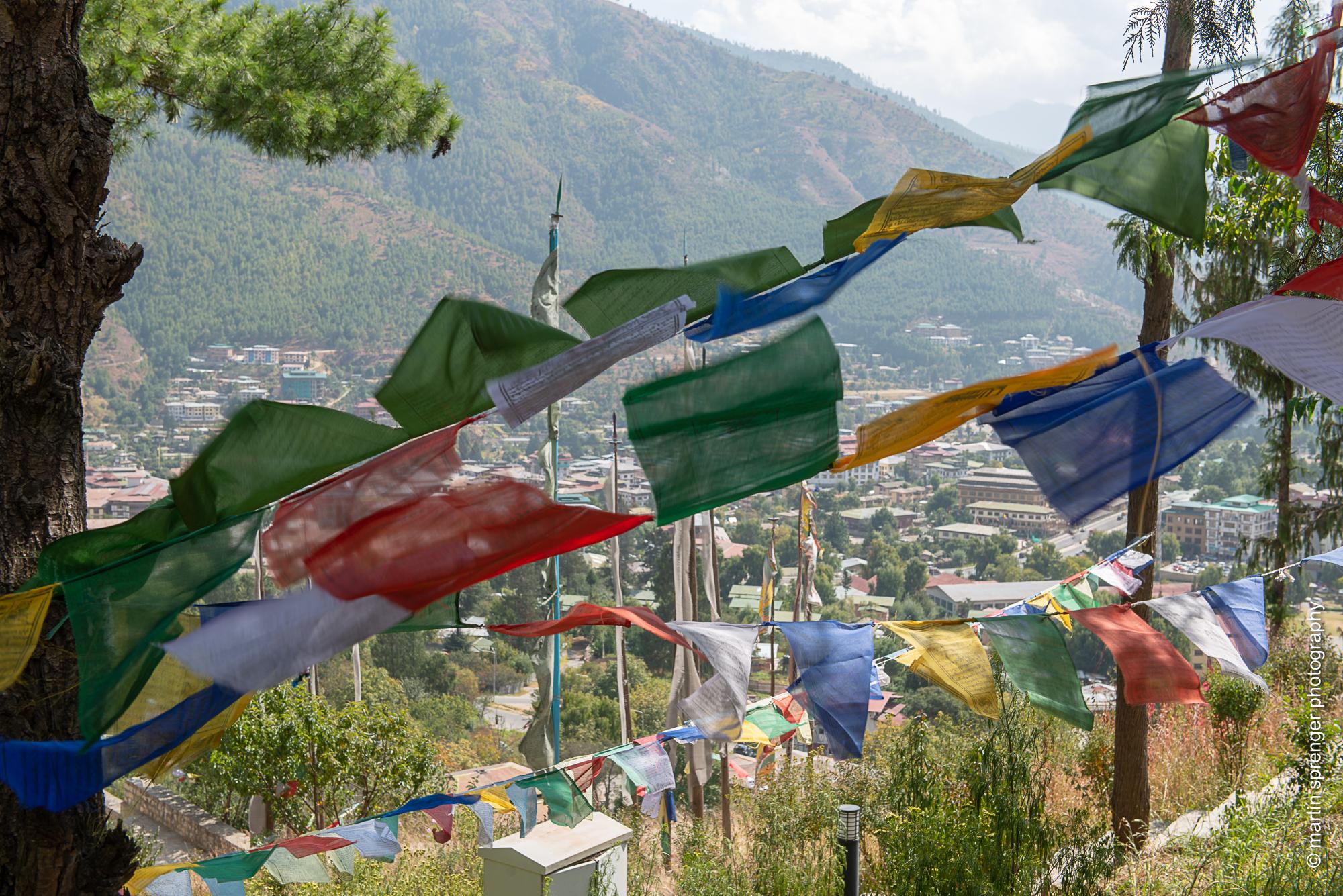 Bhutan-037