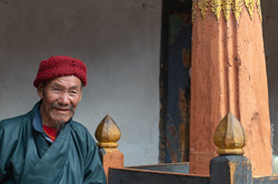 Bhutan-029