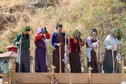 Bhutan-059