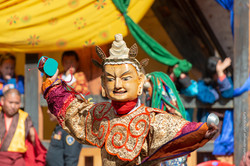 Bhutan-023