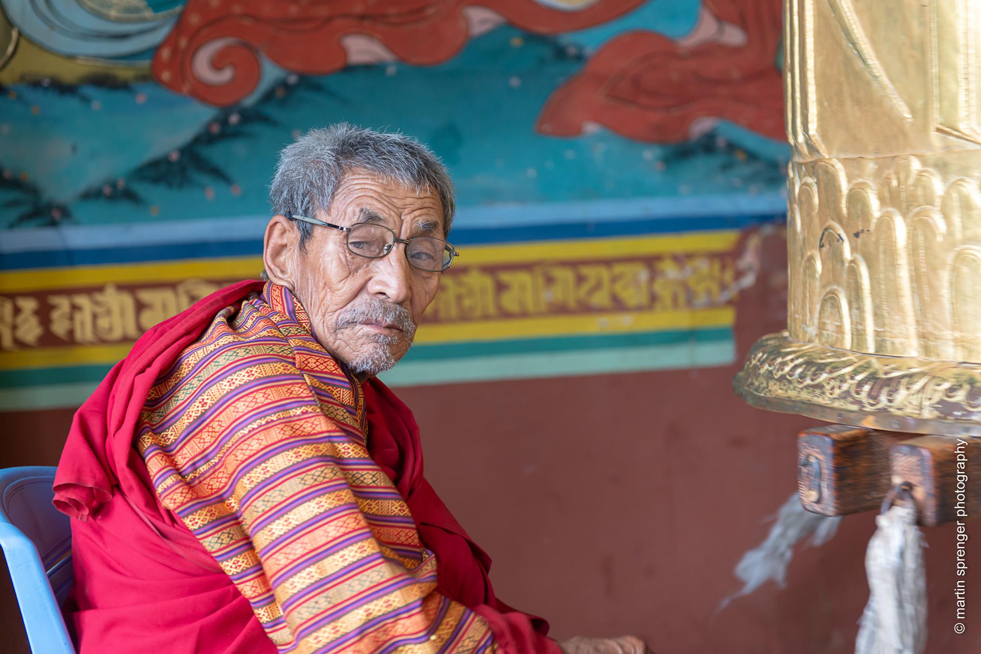 Bhutan-005