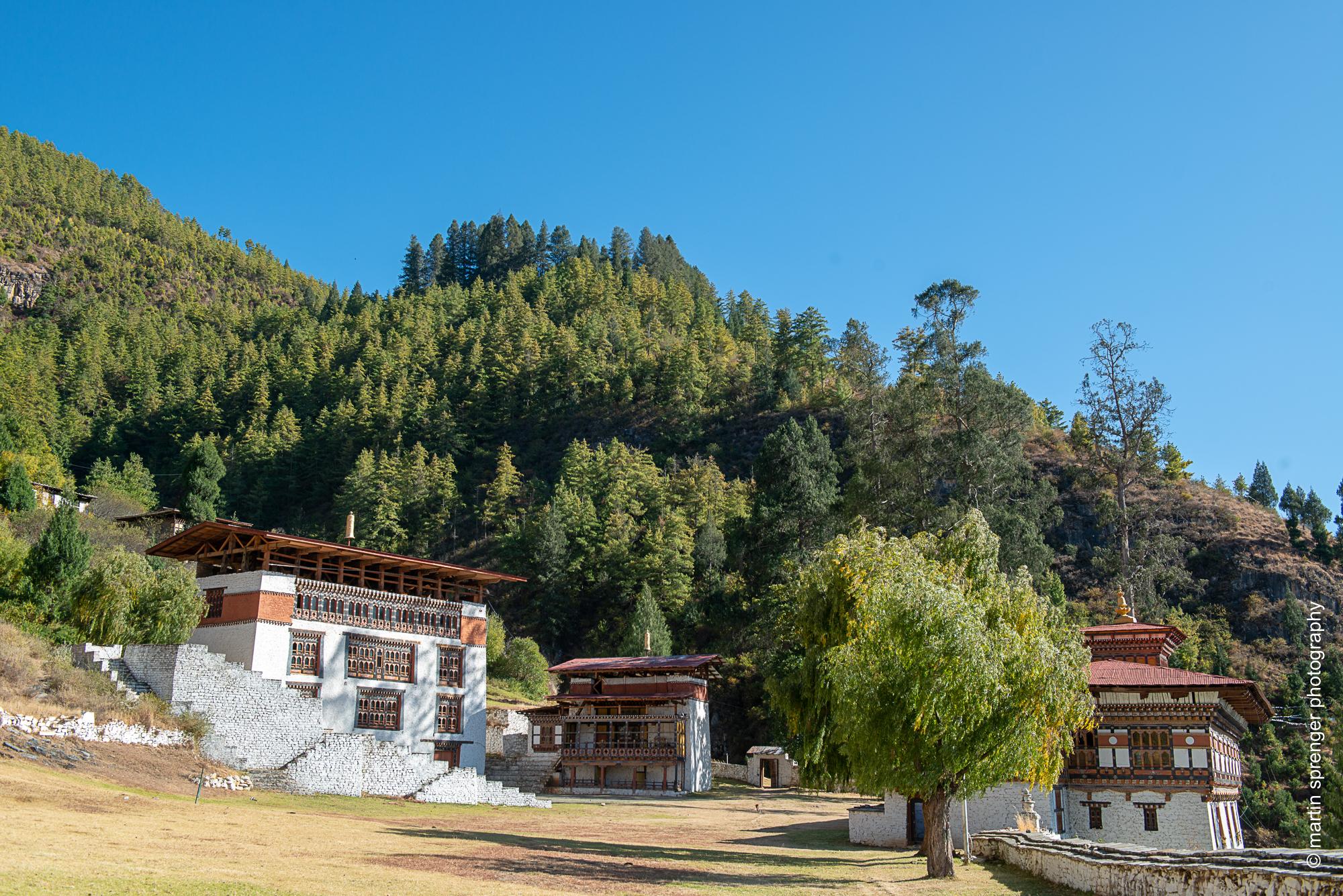Bhutan-060